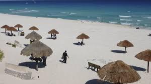 visiting cancún insiders share tips cnn travel