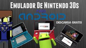 how to play 3ds on android android 3ds emulator find the right place now and install it for