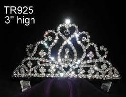 tiaras for sale small size princess bridal rhinestone crowns tiaras