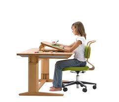 adjustable height kids table adjustable height kids desk stol stolicka sedenie pinterest