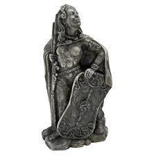 goddess u0026 god statues