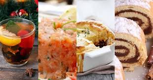 cuisine de a az cuisine az menu cuisine ilot et table orleans with cuisine az