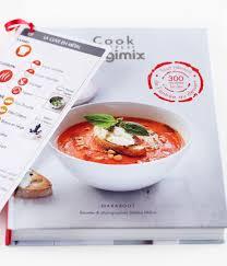 de cuisine magimix test du magimix cook expert chefnini