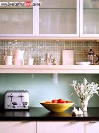 Designer Kchen Deko Mosaik Fliesen Ideen Für Küchenrückwand Designs Youtube