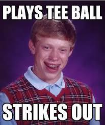 Funny Red Sox Memes - 28 best mlb memes images on pinterest baseball memes funny