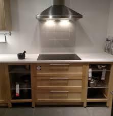 kitchen wall shelves for kitchen storage open shelves kitchen