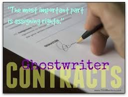Great Ghostwriters to Help With Academic Papers   Essay Cafe