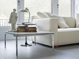 knoll florence sofa buy the knoll studio knoll florence knoll low tables at nest co uk