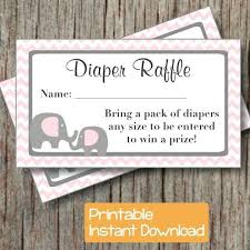 raffle baby shower baby shower raffle ticket by bumpandbeyonddesigns on zibbet