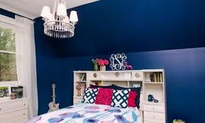couleur de chambre ado design couleur chambre ado fille avignon 3817 avignon