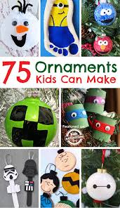 character ornaments jpg