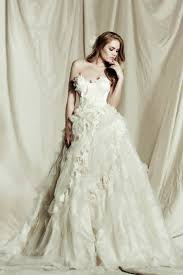 wedding dress collection picture of pallas couture s stunning destinne wedding dress collection