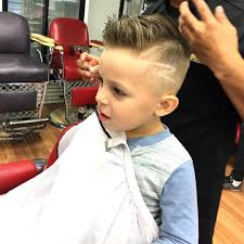 little black boy haircuts for curly hair 50 cute toddler boy haircuts your kids will love toddler boys