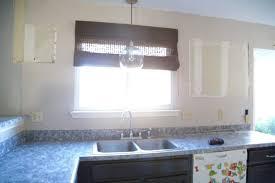 installing a beadboard backsplash love u0026 renovations