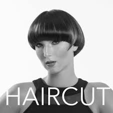 precision haircuts for women aalam voted best hair salon plano frisco north dallas for men women