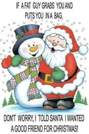 greetings quotes for christmas
