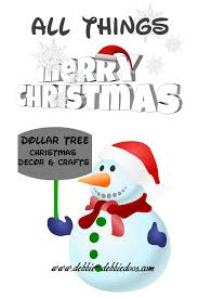 christmas tree decorating ideas debbiedoo u0027s