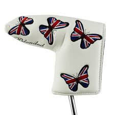 compare prices on putting green flag online shopping buy low