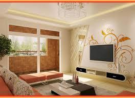 living room fantastic wall decor ideas for living room diy