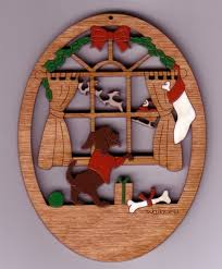 multi sport coach 321 14 95 wallace wood ornaments quality