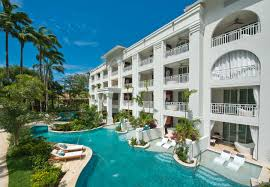 sandals barbados reviews 2017 updated all inclusive