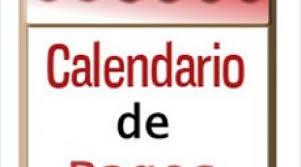calendario de pago de medio aguinaldo 2016 cronograma pago aguinaldos diciembre 2017 financial red argentina