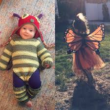 halloween costumes for toddler sisters toddler sibling sister halloween costumes monarch butterfly
