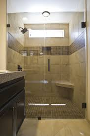 Bathroom Design San Diego San Diego Bathroom Design Brilliant Geotruffe