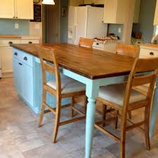 kitchen island construction fascinating reclaimed wood kitchen island plan kitchen gallery