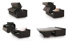 Luxury Quality All The Time Use Sofabeds  Sofa Bed Chairs - Luxury sofa beds uk