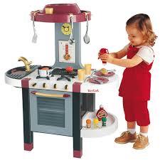 gioco cucina gallery of mammeonline leggi argomento parlatemi delle cucine