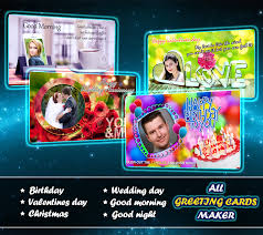 all greeting cards maker android apps on google play