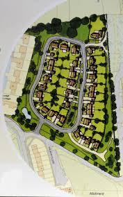 Housing Plan Housing Plan And Design Top Home Design