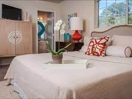 bedroom remodeling ideas on a budget budget bedroom designs hgtv
