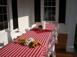 table rentals atlanta 107 best table rentals atlanta images on table linens
