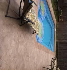 concrete pool deck paint radnor decoration