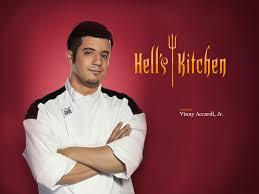 Hells Kitchen Movie Hell U0027s Kitchen