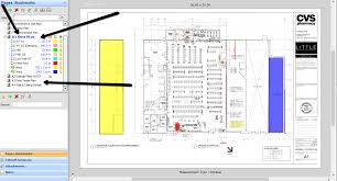 How To Do Floor Plan by How To Merge Two Jobs Planswift