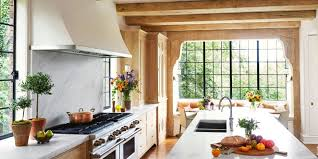beautiful kitchen ideas pictures beautiful kitchen designs images room image and wallper 2017