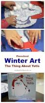 304 best books with activities images on pinterest book