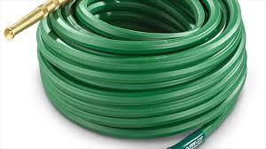 garden hose sizes standard garden size basic end size youtube