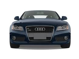 audi a5 2 door coupe 2009 audi a5 reviews and rating motor trend