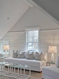 schlafzimmer mit dachschrã ge gestalten de pumpink wohnzimmer gestalten beige