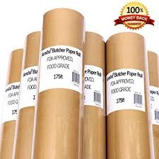 where to buy butcher paper butcher paper roll 18 x 175 2100 food grade fda