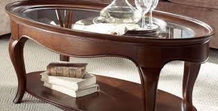 coffee tables stunning coffee tables galore stunning small oval