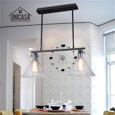 popular black kitchen lamp buy cheap black kitchen lamp lots from