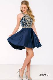 bat mitzvah dresses for 12 year olds best 25 bat mitzvah dresses ideas on cocktail