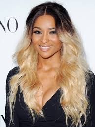 ombre hair growing out how to grow your hair out long bullett media
