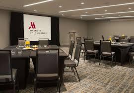 dining room furniture st louis marriott st louis grand 800 washington avenue st louis mo