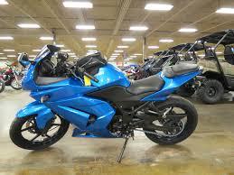 West Virginia Motorcycles For Sale Cycletrader Com